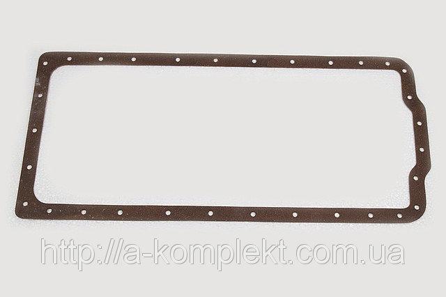 Прокладка поддона (Д30-1401111-АЗ) Т-40 (арт.19181)