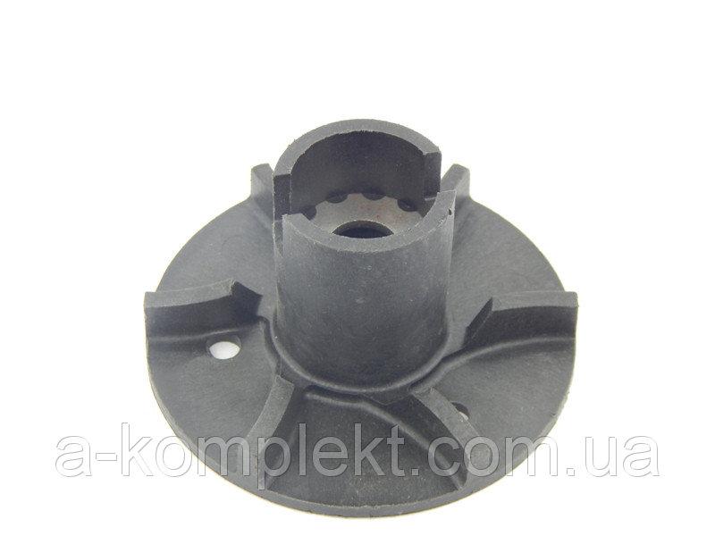 Крыльчатка водяного насоса СМД-60 ст/о (72-13104.00)
