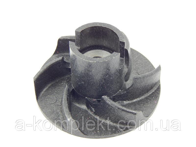 Крыльчатка водяного насоса Д-65, ЮМЗ-6к (48-1307030А)
