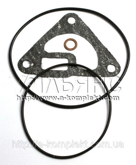 Набор центробежного масляного фильтра ЯМЗ-236/238 (арт.2506)