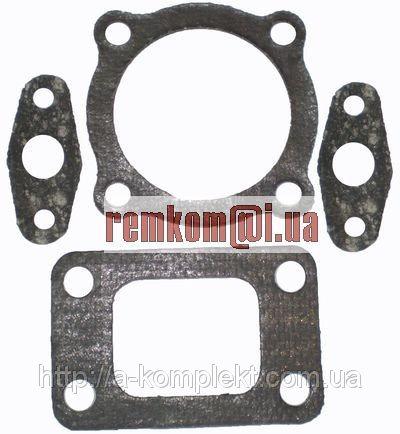 Buy Sealing Kit connect TKR 7n1