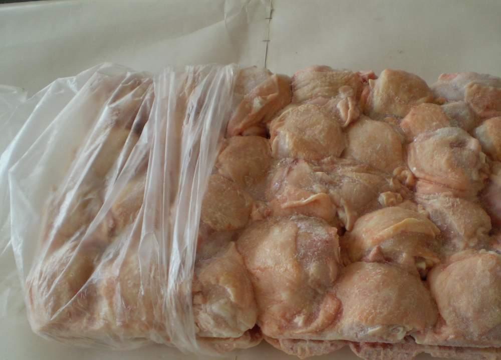 Купить Бедро куриное