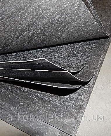Лист паронита 1000*1500 (1,5 мм)