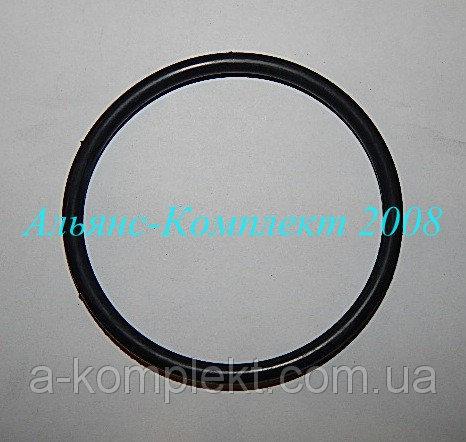 Кольцо уплотнительное резиновое 90*100-58 (88,5х5,8)