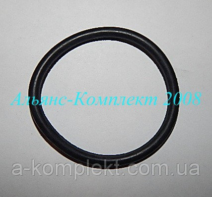 Кольцо уплотнительное резиновое 70*80-58 (68,5х5,8)