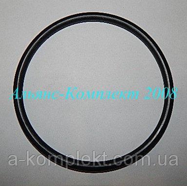 Кольцо уплотнительное резиновое 140*155-85 (134,5х8,5)