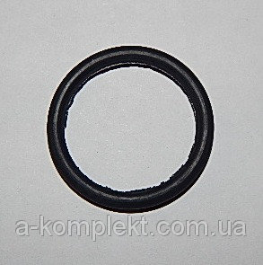 Кольцо уплотнительное резиновое 30*36-36 (29,5х3,6)