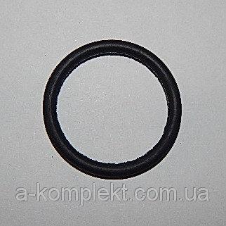 Кольцо уплотнительное резиновое 34*40-36 (33х3,6)