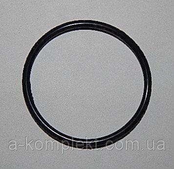 Кольцо уплотнительное резиновое 54*60-36 (53х3,6)