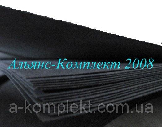 Лист кожкартона 1000х1500 МПЦК (0,8мм) (TEXON)