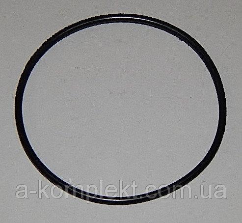 Кольцо уплотнительное резиновое 85*90-30 (83,5х3)