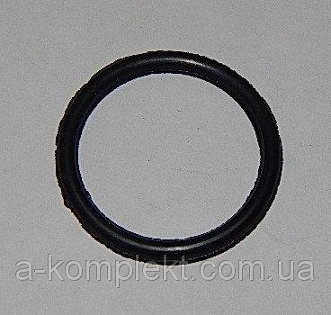 Кольцо уплотнительное резиновое У-35*30 (29,2х3,3)