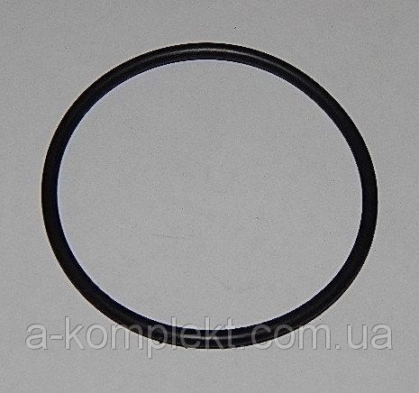 Кольцо уплотнительное резиновое У-80*75 (73,5х3,3)