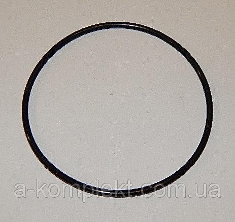 Кольцо уплотнительное резиновое У-125*120 (117,5х3,3)