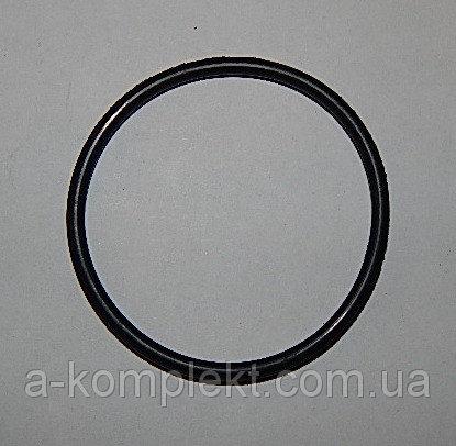 Кольцо уплотнительное резиновое 68*74-36