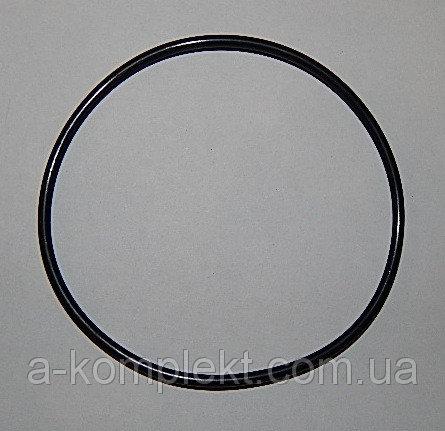 Кольцо уплотнительное резиновое 98*104-36