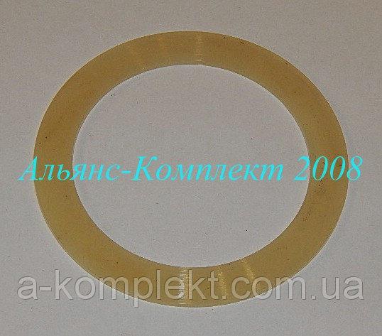 Кольцо защитное (ПОК) 075х085