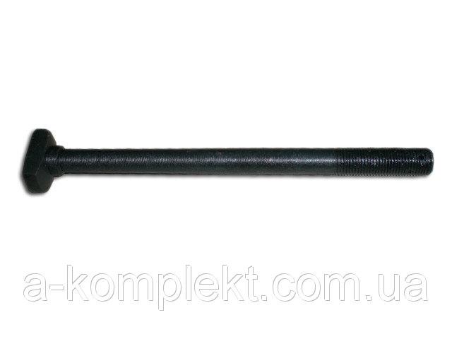 Болт регулировочный (Т-40, Д-144) Т25-1601098