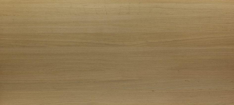 Панель для обшивки сауны, Дуб, Saunaboard