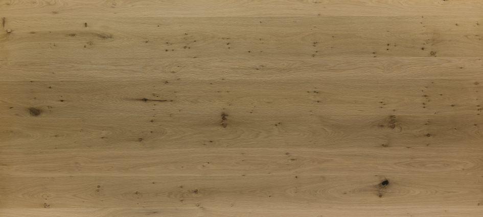 Панель для обшивки сауны Дуб ветвистый, Saunaboard