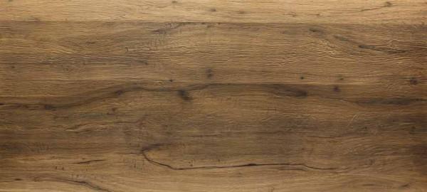 Панель тисненая для обшивки сауны Saunaboard Structure 2.0
