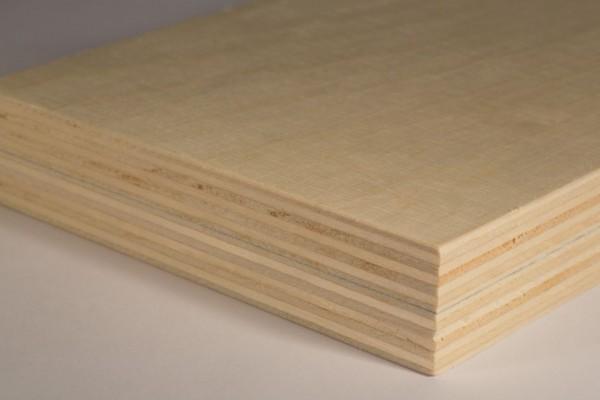 Деревянные панели для обшивки сауны Benchboard Plus