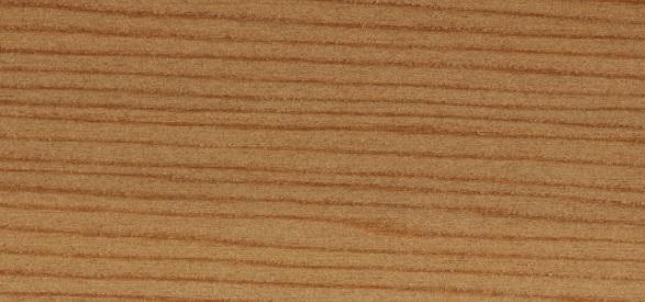 Панель для внутренней обшивки сауны Западный красный кедр, Saunaboard