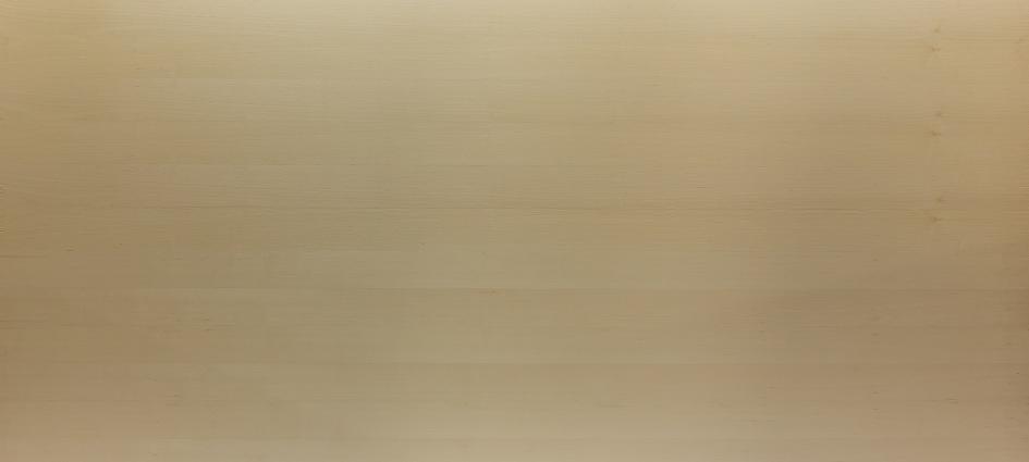 Панель для внутренней обшивки сауны Береза, Saunaboard