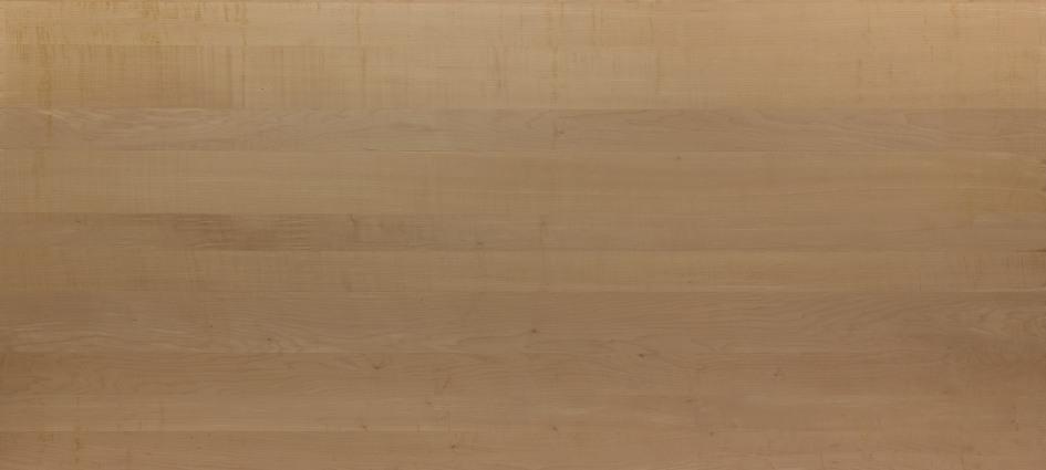 Панель для внутренней обшивки сауны Клен, Saunaboard