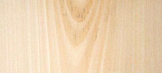 Панель для внутренней обшивки сауны Липа, Saunaboard