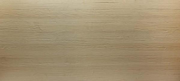 Панель с тисненой поверхностью для обшивки сауны Saunaboard Structure
