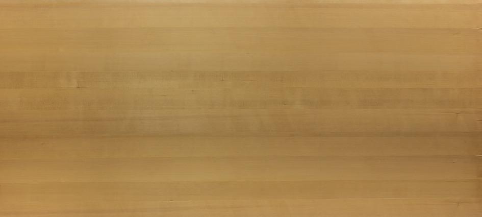 Панель для внутренней обшивки сауны Канадский кедр пропаренный. Saunaboard