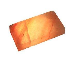 Солевая Плитка 200 х 100 х 25