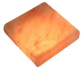 Солевая Плитка 200 х 200 х 25