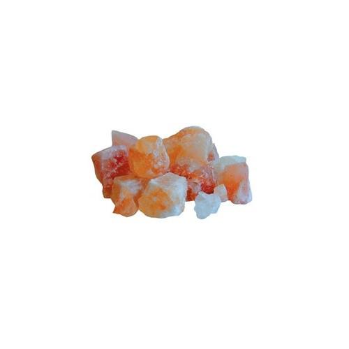 Колотая гималайская соль