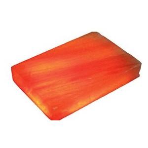 Соляная плита 200 х 300 х 50
