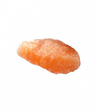 Гималайская розовая соль Камень 0,7-1,5 кг для бани и сауны