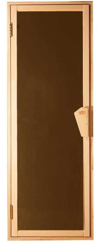 Дверь для сауны Uno