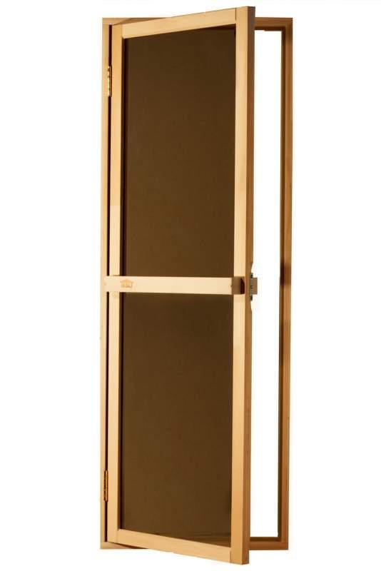 Дверь для сауны Reliable