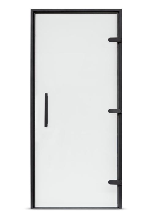 Дверь для саун и хамамов EOS
