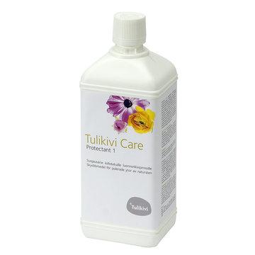 Защитное средство для полированных поверхностей природного камня Tulikivi Care Protectant 1