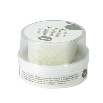 Защитное средство для полированных поверхностей природного камня Tulikivi Care Cleaning Agent 4