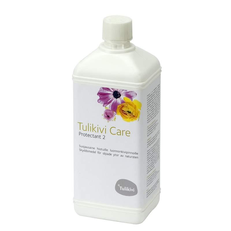 Чистящее средство для природного камня Tulikivi Care Protectant 2