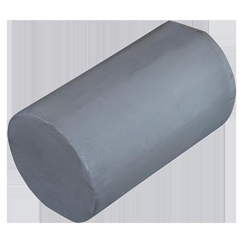 Болванка 200 L 350 Чугун