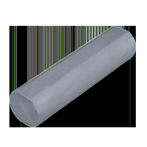 Болванка 100 L 380 Чугун
