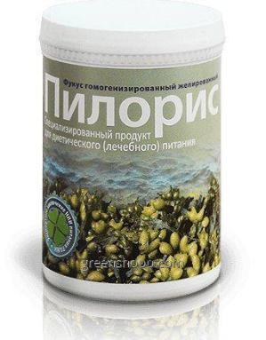 Buy Piloris - a means to restore the stomach
