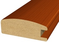 Buy The MDF frame profile from the AGT company