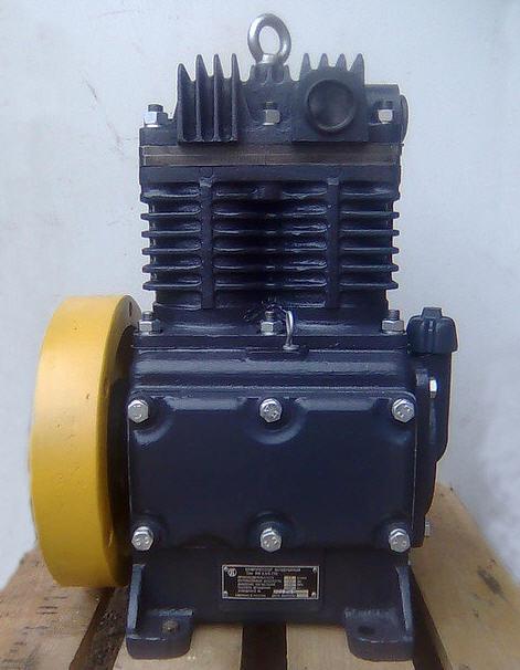 Купить Компрессор ВВ 08/8-720 (запчасти к экскаваторам ЭКГ-8, Э-2503, ЭШ-1070)