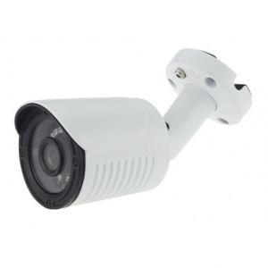 Видеокамера VVTec VT-302