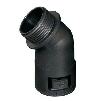 Адаптолок 45гр., APG 54/48-45 FB, Копос
